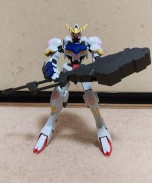 gundam+barubatosu+33_convert_20160229160104.jpg