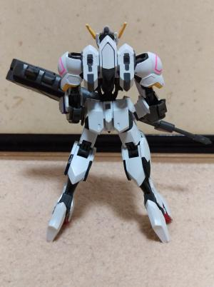 gundam+barubatosu+34_convert_20160229160129.jpg