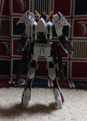 gundam+barubatosu+39_convert_20160312193534.jpg
