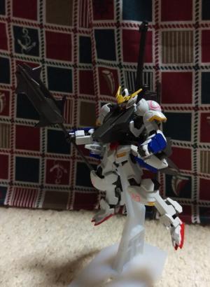 gundam+barubatosu+42_convert_20160326004446.jpg