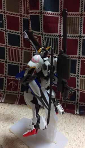 gundam+barubatosu+43_convert_20160326004510.jpg