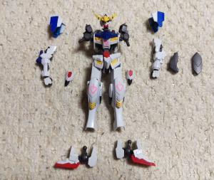 gundam+barubatosu+45_convert_20160326004557.jpg