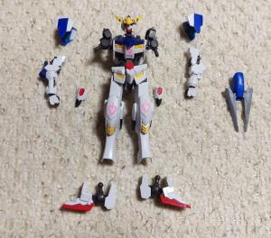 gundam+barubatosu+46_convert_20160326004619.jpg