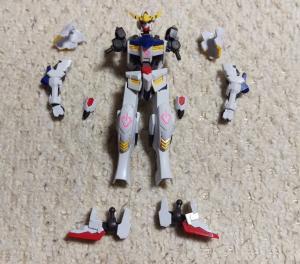 gundam+barubatosu+47_convert_20160326004642.jpg
