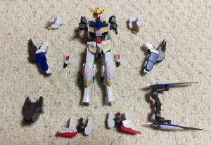 gundam+barubatosu+48_convert_20160326004707.jpg