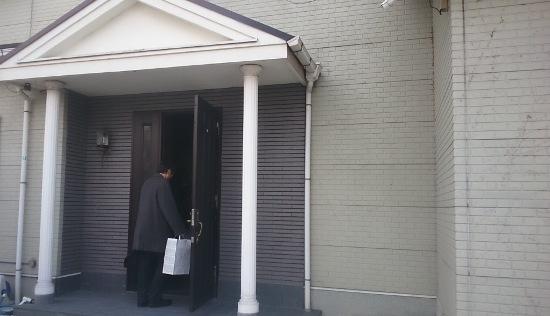 クリヤーライトハウス00