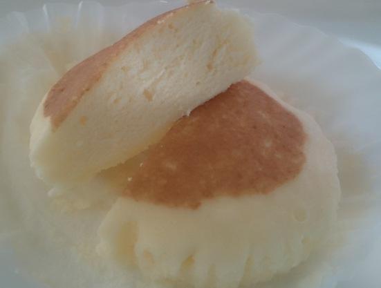 5種のチーズ蒸し03