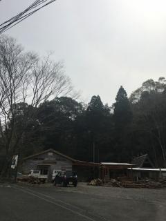 2016-03-29 14
