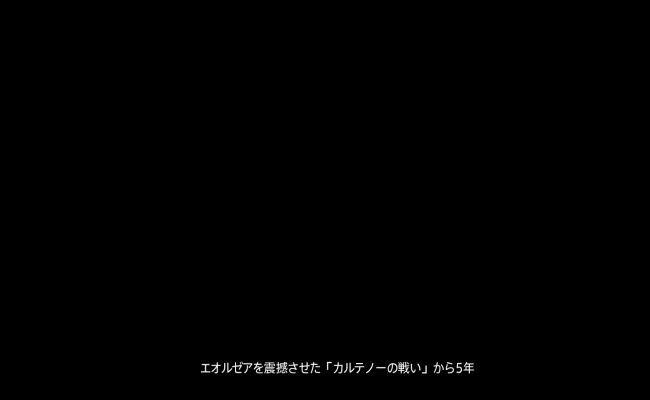 れがおぷ17