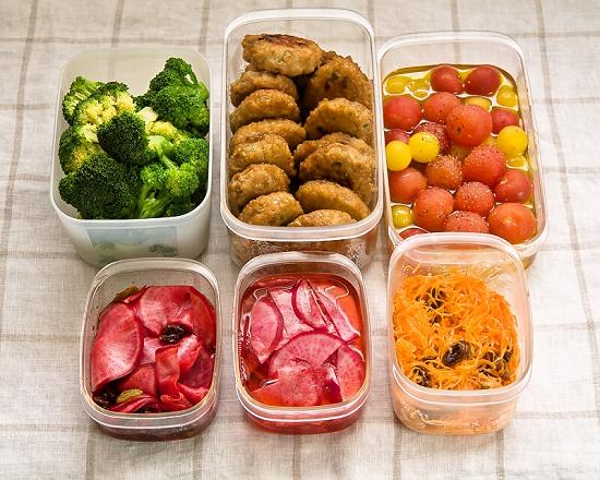 foodpic6804695s.jpg
