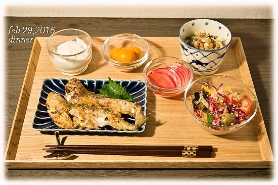 foodpic6807875.jpg