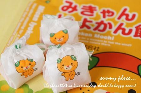 DSC08087blog.jpg