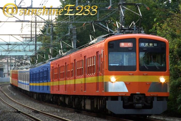 DSCF6365 (2)