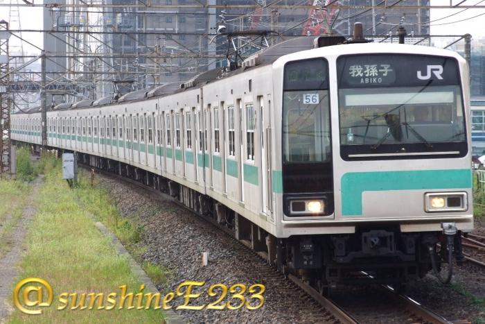 マト56編成 (2)