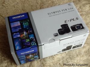 E-PL5