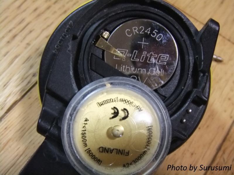DSCF0785-33s.jpg
