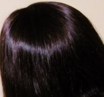 1位独占!頭皮環境を整え、サラサラ、ふんわりまとまるツヤ髪に!高濃度炭酸オイルヘッドスパシャンプー【ルメント】