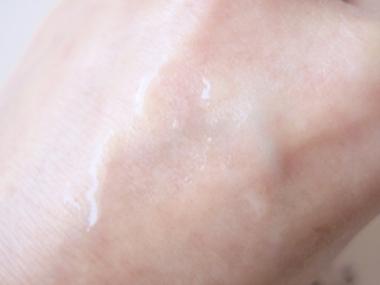 翌朝の肌が変わる速効性!?シワ、たるみ、乾燥の悩みに効果【PG2ピュアエッセンス】無添加美容液!