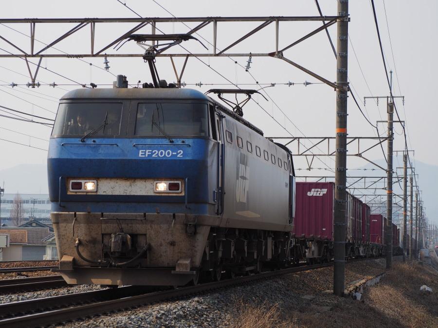 EF200 2 20160227