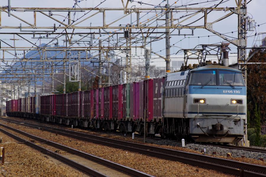 EF66 130 20150128
