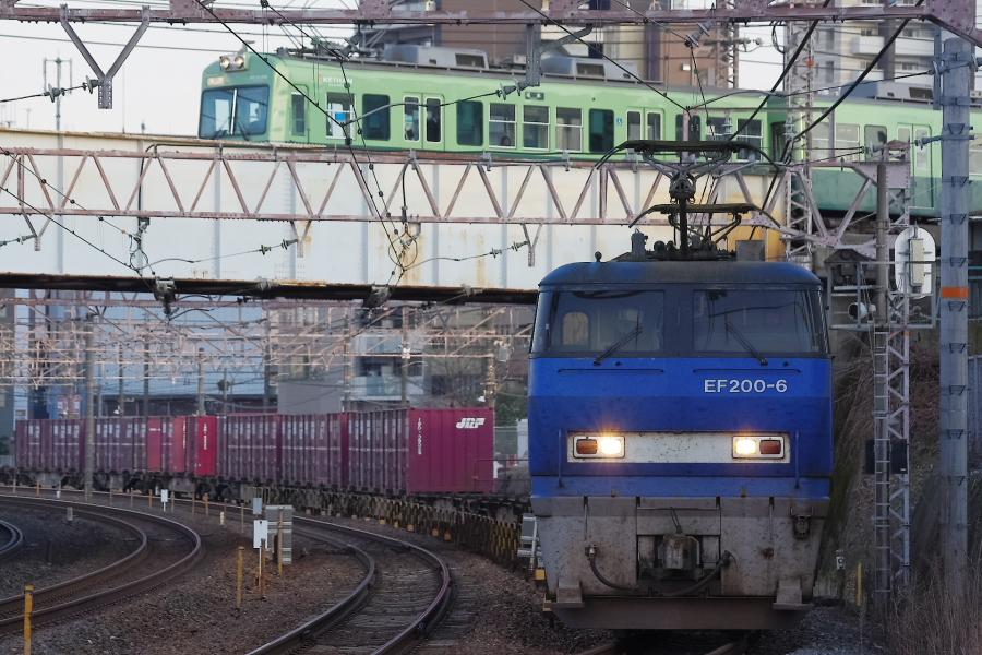 EF200 6 20160301