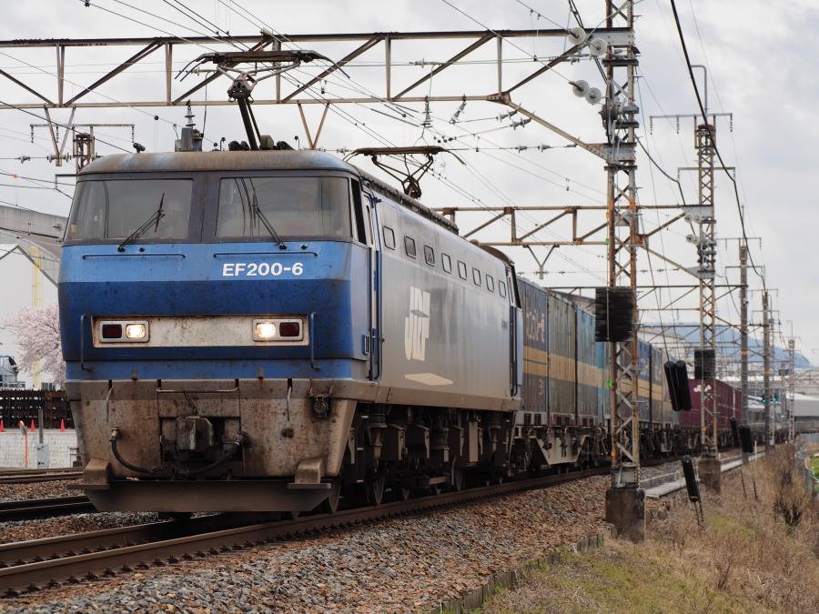 EF200 6 20160404