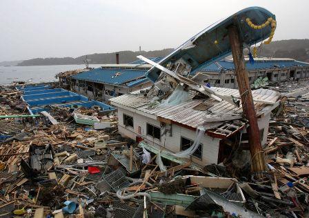 東日本大震災3