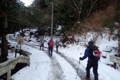 20160123仙ヶ岳01