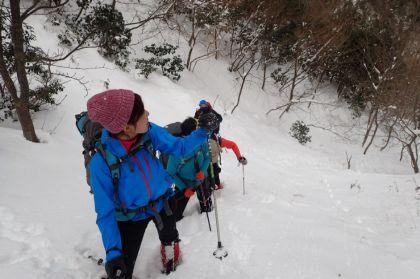 20160123仙ヶ岳05