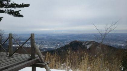 20160123仙ヶ岳08