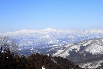 20160131鷲が岳05