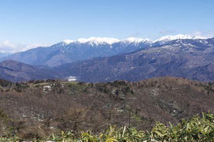20160207横川山A03