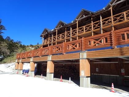 20160207横川山B03