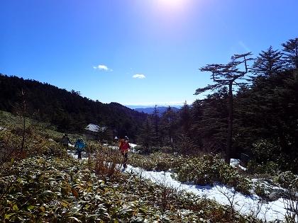 20160207横川山B04