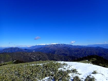 20160207横川山B07