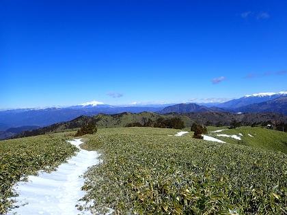 20160207横川山B11