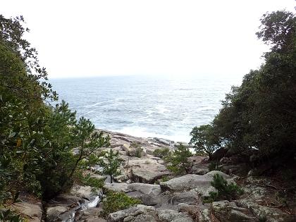 20160214九鬼巨石海岸07