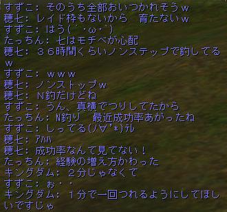160304-2猫¥消化2