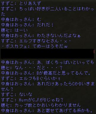 160307-2猫¥消化7