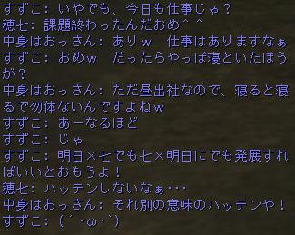 160307-2猫¥消化12ハッテンしない