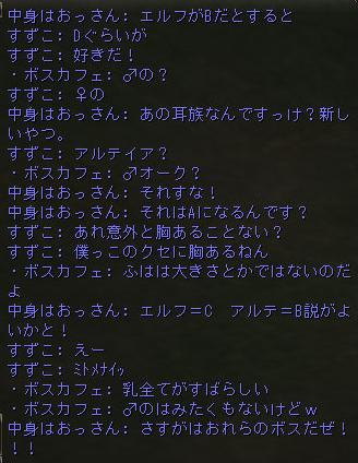 160307-2猫¥消化9まとめた
