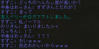 160309-2猫¥消化5おいwww