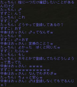160309-2猫¥消化7確認した
