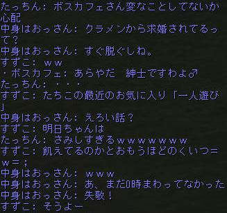 160309-2猫¥消化8一人遊び