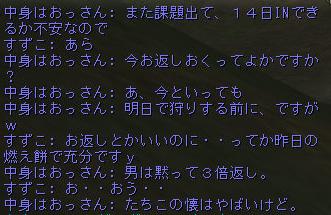 160309-2猫¥消化13ホワイトデー