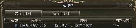 160309-2猫¥消化13ホワイトデー2