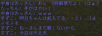 160309-2猫¥消化15解禁
