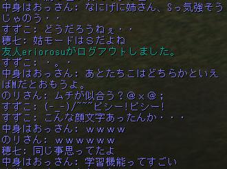 160309-2猫¥消化17顔文字
