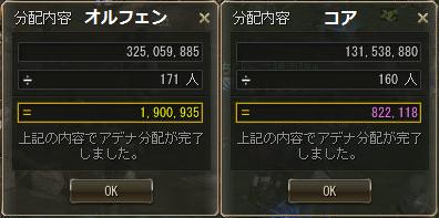160313-1オルコア10分配
