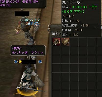 160313-8カメ